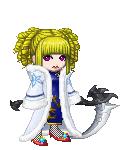 mistresslisa29's avatar