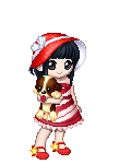 NiaNi00's avatar