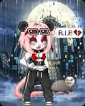 Ahegao Monster