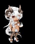 Lenore_Grimm's avatar
