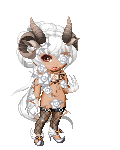 Lenore_Grimm's avatar