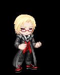 JazanDE's avatar