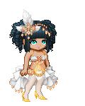 Onyx Soulsearcher's avatar