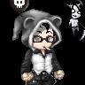 senjen's avatar
