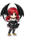 xx iPuppy_Lover xx's avatar