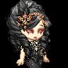 Nymfaux's avatar