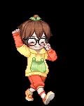 Sodium Lauryl Sulfate's avatar