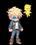 Austin-The-New-Kid's avatar