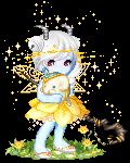 Kodamabutts's avatar