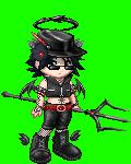 LKR's avatar