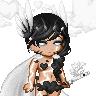 Ktari's avatar