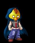 bigolnastyfish's avatar