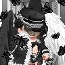 xJimmyCasket's avatar