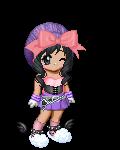 Cupcake Eats Zombies's avatar