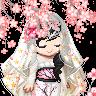 zelda11223344's avatar