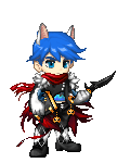 DamenSilverz's avatar
