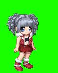 xhardcore angelx's avatar