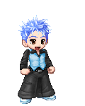 Maldastar's avatar