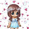 Rescue MemuMoe's avatar