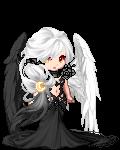 lucystar's avatar