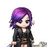 Princess_of_Death46's avatar