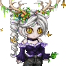 siryn's avatar