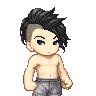 KaiMiyavi's avatar