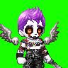 Adrian Kain's avatar