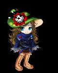 OwnedByChad's avatar