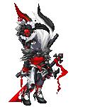 Tasheren's avatar