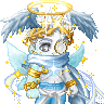 Teh_Viper's avatar
