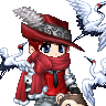 Dain Aduial's avatar