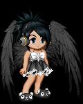 Th3Shaz's avatar
