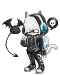 II_Angel-Demon_II
