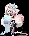 Faeyng's avatar
