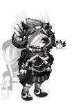 Qinkie's avatar