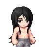 IP R E T T YI's avatar
