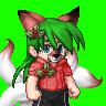 Amorencinteroph's avatar