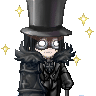 mrbattery's avatar