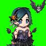 Em0M00fins's avatar