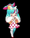 Zilksie's avatar