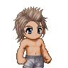 OwowTariqu3's avatar