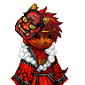 drag0ntamer's avatar