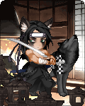 Keshimaru's avatar