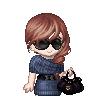 dramasgirl's avatar