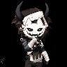 Stiell's avatar