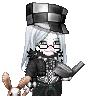 MoMo6548's avatar
