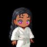 User 20389280310's avatar