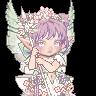 imxaxcookie's avatar