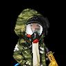 DredhedVoodoo's avatar